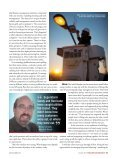 Smart Grid at a Crossroads - DNV KEMA - Page 6