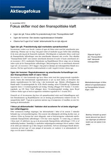 Aktieugefokus uge 45.pdf