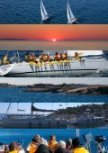 Teambuilding på ett djupare plan. - Sailing Events - Page 2