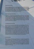Teambuilding på ett djupare plan. - Sailing Events - Page 3