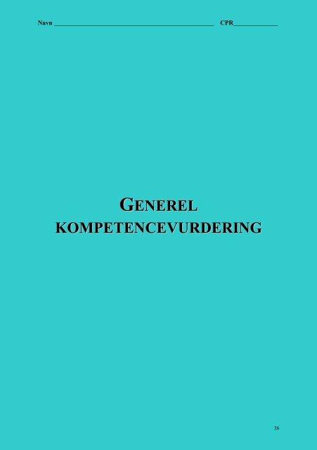 Ny (2007) - Dansk Reumatologisk Selskab