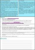 klas 1-2 havo/vwo en klas 3 vmbo - Page 3