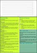 klas 1-2 havo/vwo en klas 3 vmbo - Page 4