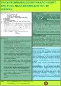 klas 1-2 havo/vwo en klas 3 vmbo - Page 5