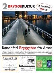 Nr. 05-2007 (28.03.2007) - 2. sektion Størrelse - Bryggebladet