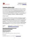 """""""WAHRSCHAU! – Freibeuter"""" (12. - 30.04.2013) - Freifrau von ... - Seite 2"""