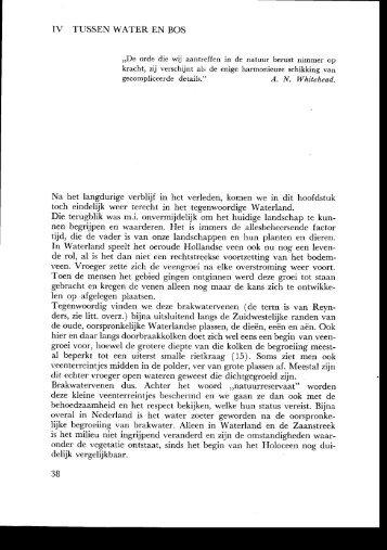 Deel 2 downloaden: bladzijde 38 t/m 78 ongeveer 2.5 Mb