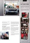 kvalitet är billigt glänsande resultat Fredrik kör För vinst - Page 5
