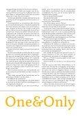 Reethi Rah 0.1 - Typophile - Page 5