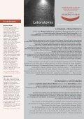 Lettre n° 61 - La Chartreuse - Page 4