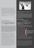 Lettre n° 61 - La Chartreuse - Page 5