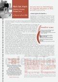 Lettre n° 61 - La Chartreuse - Page 6