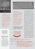 Lettre n° 61 - La Chartreuse - Page 7
