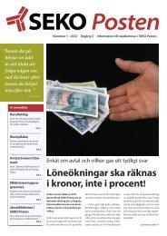 pdf. format - Seko