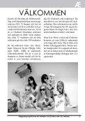 Här - Sonitus Music - Page 3