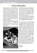 Här - Sonitus Music - Page 6