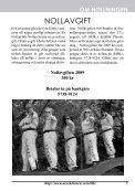 Här - Sonitus Music - Page 7