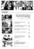 Phlingan nr 2 2002 - Gymnastik- och idrottshögskolan - Page 2
