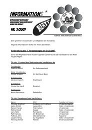 Nr. 2/2007