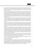 Autodeterminazioaren aldeko esparru sozial eta ... - El Diario Vasco - Page 7