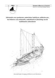 Informatie over producten, materialen, bedrijven, artikelen enz. ten ...
