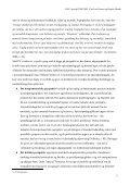 ASK 2 projekt rev 02-2010 Vibe Lund Jensen og Birgitte Brandt.pdf - Page 7