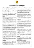 Smakprov på innehåll - EQ-painting - Page 3