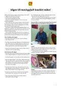 Smakprov på innehåll - EQ-painting - Page 7