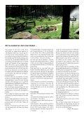 2009 nummer 1 - Minkyrka.se - Page 5
