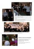 2009 nummer 1 - Minkyrka.se - Page 6