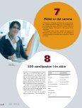 Formuepleje Fordele >> - Page 5
