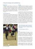 Dressyrpolicy - Svenska Brukshundklubben - Page 3