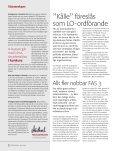 Fördelare 5 - IF Metall - Page 2