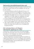 På tal om kvinnor och män - Varmland.se - Page 4