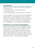 På tal om kvinnor och män - Varmland.se - Page 5