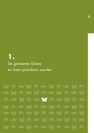 01_FACTSHEET GRAVE.pdf - Handleiding Biodiversiteit