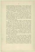 BILLEDER AF GAMMEL KUNST - Page 5