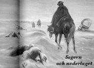 Segern och nederlaget - fritenkaren.se