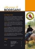 Ladda hem broschyr - Hett & Vilt - Page 2