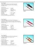 Testinstrument - Page 2