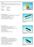 Testinstrument - Page 4