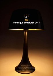 download catalogus 2013 - Expotrading Holland