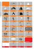 download catalogus 2013 - Expotrading Holland - Page 6