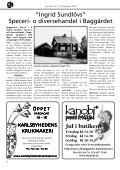 S-Nytt nr 4 dec 2004.indd - S-info - Page 4