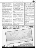 S-Nytt nr 4 dec 2004.indd - S-info - Page 7