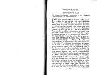 Side 277 - Kapitel 8