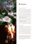 Verksamheten 2008 - Skansen - Page 3