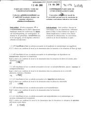 1 h -06- 2005 - Group S