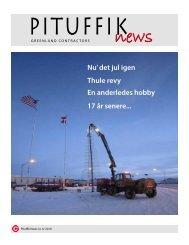 Nr. 4 - 2010 - Greenland Contractors