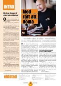Läs tidningen här - Page 3